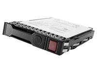 Hewlett Packard 2TB6G SATA 7.2K LFF SC STND HD