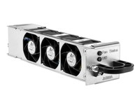 Hewlett Packard ARUBA 3810 SWITCH FAN TRAY
