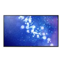 Samsung DM65E 65IN E-LED BLU 1920X1080