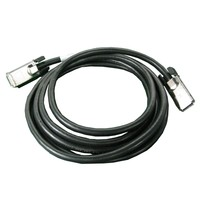 Dell EMC DELL N-SERIES STACKING CABLE 3