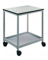 Stiefel T5248 MULTIFUNCTIONAL TROLLEY