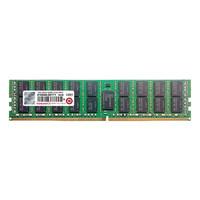 Transcend 16GB DDR4 2133 REG-DIMM 2RX4