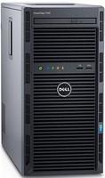 Dell PowerEdge T130 I3-6100