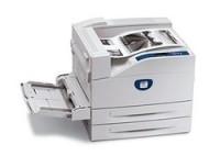 Xerox Phaser 5550V_N Mono