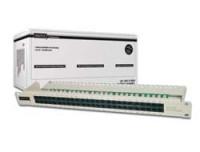 Digitus CAT 3 ISDN Patch Panel
