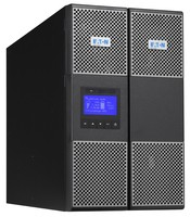 Eaton 9PX 11000I RT6U HOTSWAP NETPAC