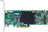 Adaptec RAID 8805 SINGLE