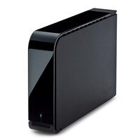 Buffalo DriveStation HD-LX 2TB USB 3.0