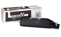 Kyocera TK-865K Toner Kit schwarz