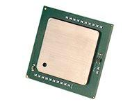 Hewlett Packard ML350 GEN9 E5-2699V3 KIT