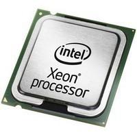 Fujitsu INTEL XEON E5-2643 4C/8T