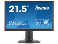 Iiyama B2280HS-B1 54,7CM 21,5IN LED