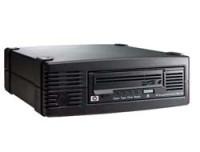 Hewlett Packard HP ULTRIUM1760 SAS EXT DRIVE
