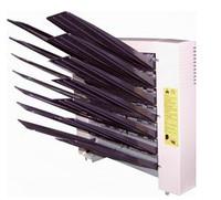 Kyocera MT-710 MAILBOX 7X100SHTS A4