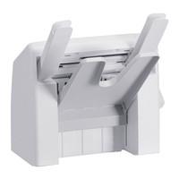 Xerox Finisher für 500 Blatt