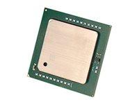 Hewlett Packard APOLLO 4200 GEN9 E5-2698V4 KIT
