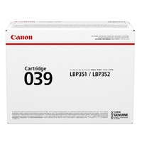 Canon LBP CARTRIDGE