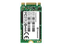 Transcend 32GB M.2 2242 SSD SATA3 MLC