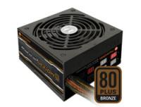 Thermaltake Smart M550W 80Plus Bronze