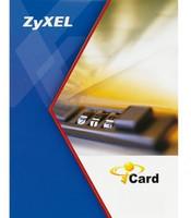 Zyxel UAG4100 100 USER E-LICENSE