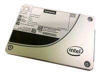 Lenovo 2.5IN S4610 960GB MS SATA SSD