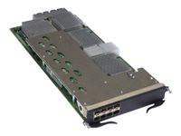 Brocade Module/MLX 8-Port 10-GbE M SFPP