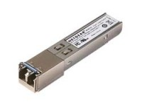 Netgear SFP-100BASE-FX Multimo.LC GBIC