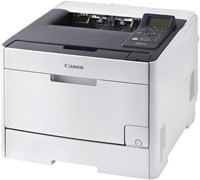 Canon I-SENSYS LBP 7680CX