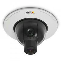 AXIS P5544 50Hz