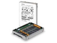 HGST ULTRASTAR SSD400M 200GB SAS TC