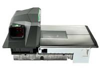 Zebra MP6000 MEDIUM SCANNER