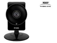 D-Link DCS-960L WIRELESS AC 180 HD CLOUD CAMER