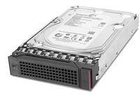 Lenovo 8TB 3.5IN 7.2K 12GBPS NL SAS