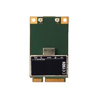 Fujitsu LTE UPGRADE KIT