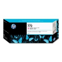 Hewlett Packard 772 300-ML LIGHT-MAGENTA