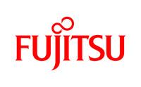 Fujitsu DG/DE KIT WINSVR 2008 R2
