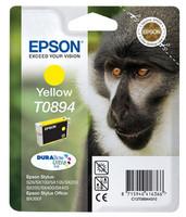 Epson INK CARTRI CYAN DURABRITE AM+R