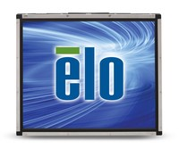 Elo Touch Solutions 1931L OPEN FRAME MONITOR