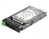 Origin Storage 240GB HOT PLUG ENTERPRISE SSD