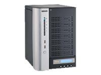 Thecus N7770-10G 7 BAY 3.3GHZ DC 2XGB