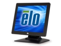 Elo Touch Solutions Elo 1523L, 38,1cm (15''), iTouch Plus, schwarz