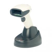Honeywell Enhanced Xenon 1902h, BT, 2D, HD, Color, Multi-IF, Kit (USB)