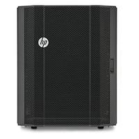 Hewlett Packard HP 11614 1075MM SHOCK RACK