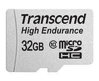 Transcend 32GB MICRO CARD (CLASS 10)