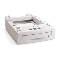 Xerox Papierzuführung 500 Blatt