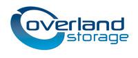 Overland OVCARE L4 3-YR UPLIFT XSD 40