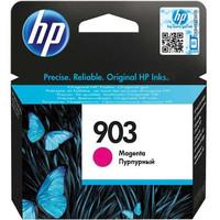 Hewlett Packard INK CARTRIDGE NO 903 MAGENTA