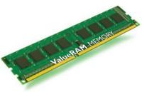 Kingston 8GB 1600MHZ DDR3L ECC REG