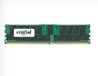 Crucial 32GB DDR4 2133 MT/S (PC4-17000