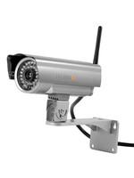 Technaxx TX-24 IP HD CAMERA